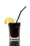 miękkie drinka zdjęcia royalty free