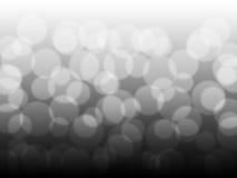 Miękkiej części zamazany tło z bokeh Abstrakcjonistyczna gradientowa desktop tapeta zdjęcie royalty free
