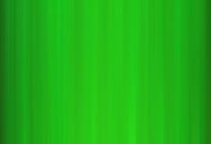 Miękkiej części zieleni barwiony abstrakcjonistyczny tło Obrazy Royalty Free