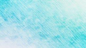Miękkiej pastelowej gradientowej Abstrakcjonistycznej farby kolorystyki tekstury ołówkowy tło royalty ilustracja
