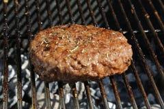 Mięsny rożenek - 03 Fotografia Royalty Free