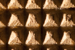 Mięsny tenderizer właśnie Fotografia Royalty Free