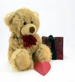 Miłość…. Zdjęcia Stock