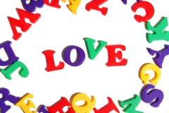 miłość obraz royalty free
