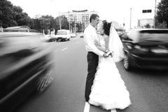 Miłość Fotografia Stock