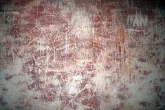 miłość do ściany Zdjęcia Royalty Free