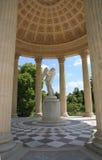 miłość do świątyni Obraz Stock