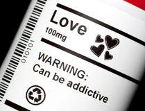 miłość napój miłosny