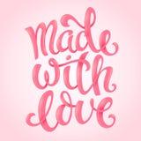 miłość robić ilustracji