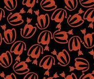miłość, serce, odizolowywający, czerwień, biel, valentine, symbol, list, wakacje, świętowanie, boże narodzenia, dekoracja, jedzen royalty ilustracja