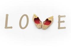 Miłość stary konceptualna efektywną bańki energetycznej lekka kuglarska zdjęcie obraz royalty free