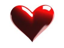 miłość valentines Zdjęcia Stock