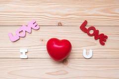 Miłość, wakacje i walentynki, zdjęcie stock
