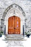 Miłości kaplica Zdjęcie Stock