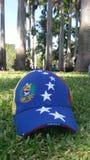 Mi Венесуэла Стоковое Фото
