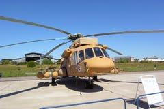 Mi-171SH stockbilder