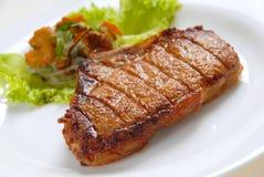 mięso Zdjęcia Royalty Free