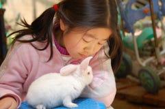 Mi animal doméstico Fotografía de archivo libre de regalías