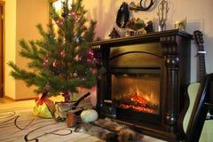 Mi casa Imagen de archivo libre de regalías