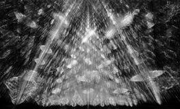 Mi catedral Fotografía de archivo libre de regalías