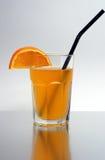 miękkie drinka zdjęcia stock