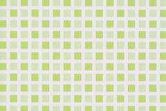 Mi?kkiej cz??ci zieleni krzy?e, zielony t?o, abstrakta zielony t?o obrazy royalty free