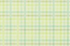 Mi?kkiej cz??ci zieleni krzy?e, zielony t?o, abstrakta zielony t?o fotografia stock