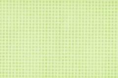 Mi?kkiej cz??ci zieleni krzy?e, zielony t?o, abstrakta zielony t?o zdjęcia royalty free