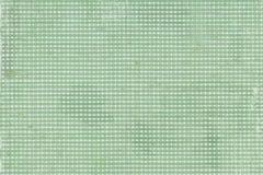 Mi?kkiej cz??ci zieleni krzy?e, zielony t?o, abstrakta zielony t?o obraz royalty free