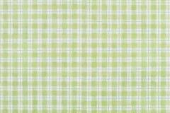 Mi?kkiej cz??ci zieleni krzy?e, zielony t?o, abstrakta zielony t?o zdjęcia stock