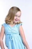 Mi mejor muchacha Imagen de archivo