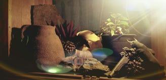Mi parte en mi sitio imagen de archivo libre de regalías