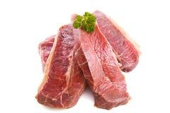 mięsa wierza Obraz Stock