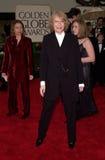 Mia Farrow Royalty Free Stock Photos