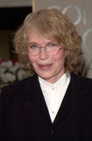 Mia Farrow Stock Photography