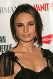 Mia Maestro. At the 21st Annual American Cinematheque Award Honoring George Clooney. Beverly Hilton Hotel, Beverly Hills, CA. 10-13-06 Royalty Free Stock Image