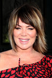 Mia Michaels obraz stock