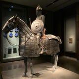 MIA - Museum der islamischen Kunst in Doha, Katar stockfoto