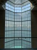 MIA - Museum der islamischen Kunst in Doha, Katar lizenzfreies stockfoto