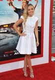 Mia Rose Frampton Images stock