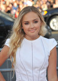 Mia Rose Frampton Photos stock