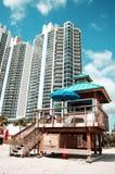 Miami Stock Photos