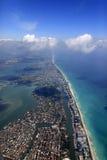Miami Stock Afbeeldingen