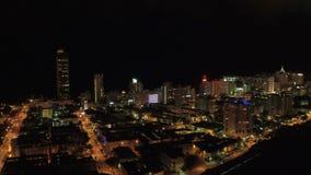Miami antena zdjęcie wideo