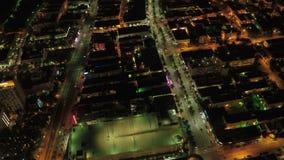 Miami antena zbiory wideo