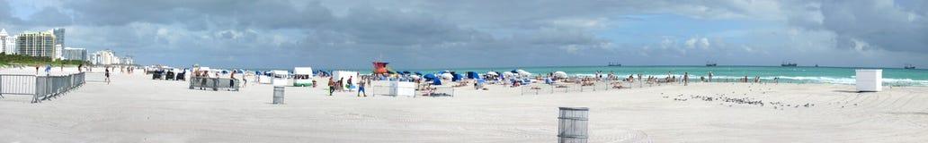 Miami Beach Photos stock