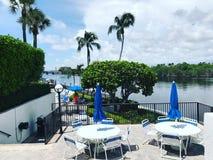 Miami Beach Stockfotografie