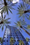 Miami Beach Royalty Free Stock Photo