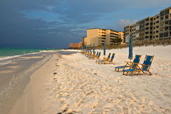 Miami Beach, Florida lizenzfreie stockfotografie