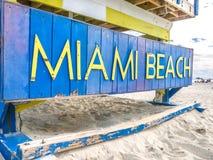 Miami Beach,Florida